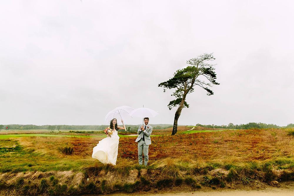 rainy-wedding-south-hampton
