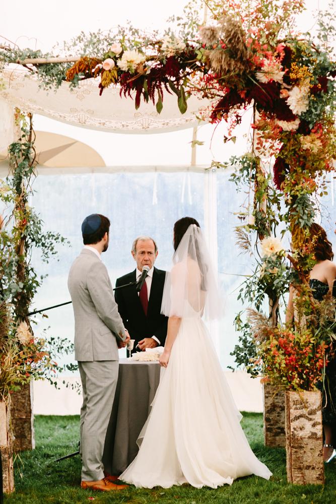 289_sylviasam_wedding_slideshow.jpg