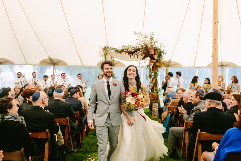 294_sylviasam_wedding_slideshow.jpg