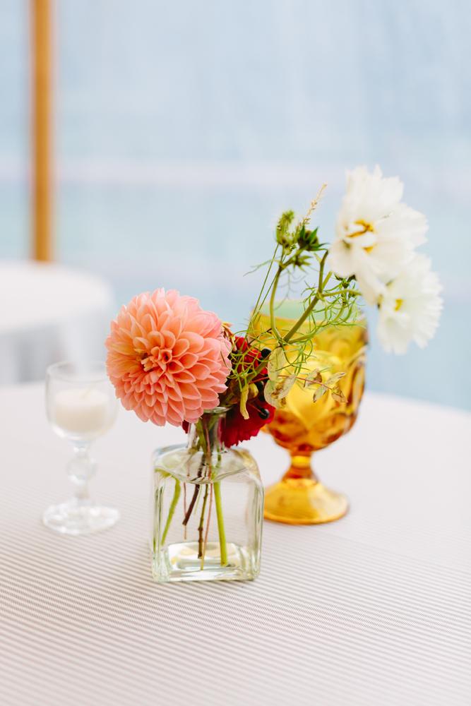 323_sylviasam_wedding_slideshow.jpg