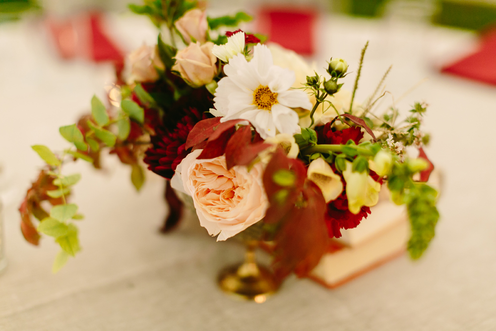 331_sylviasam_wedding_slideshow.jpg