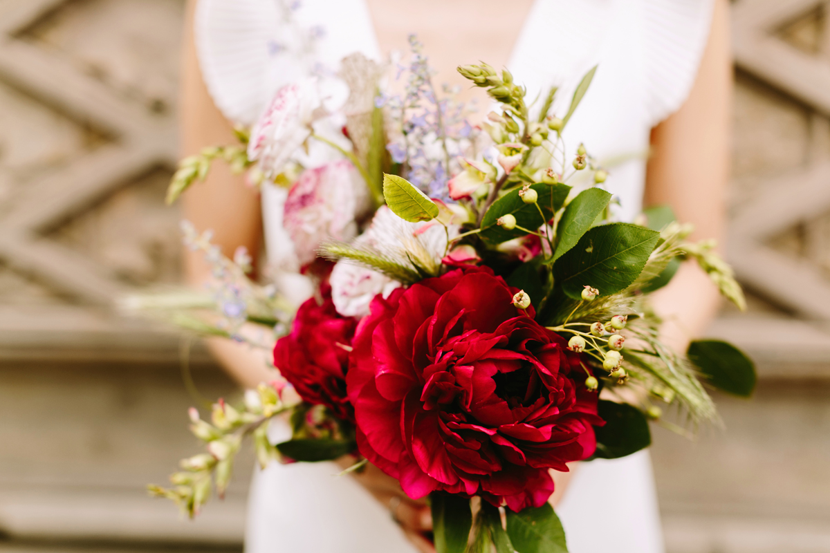422_drewjiyoung_wedding_WEBSIZED.jpg