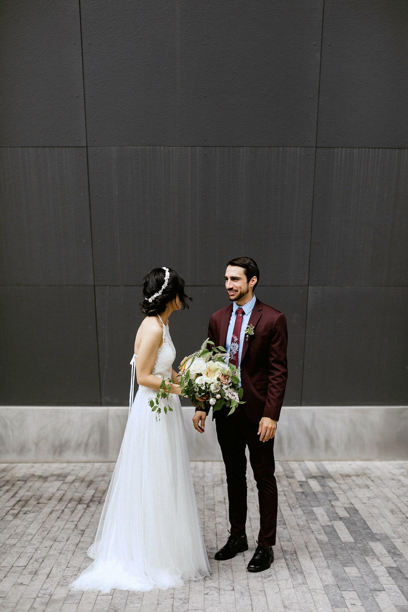 Ida_Andrew_Wedding_173-min.JPG