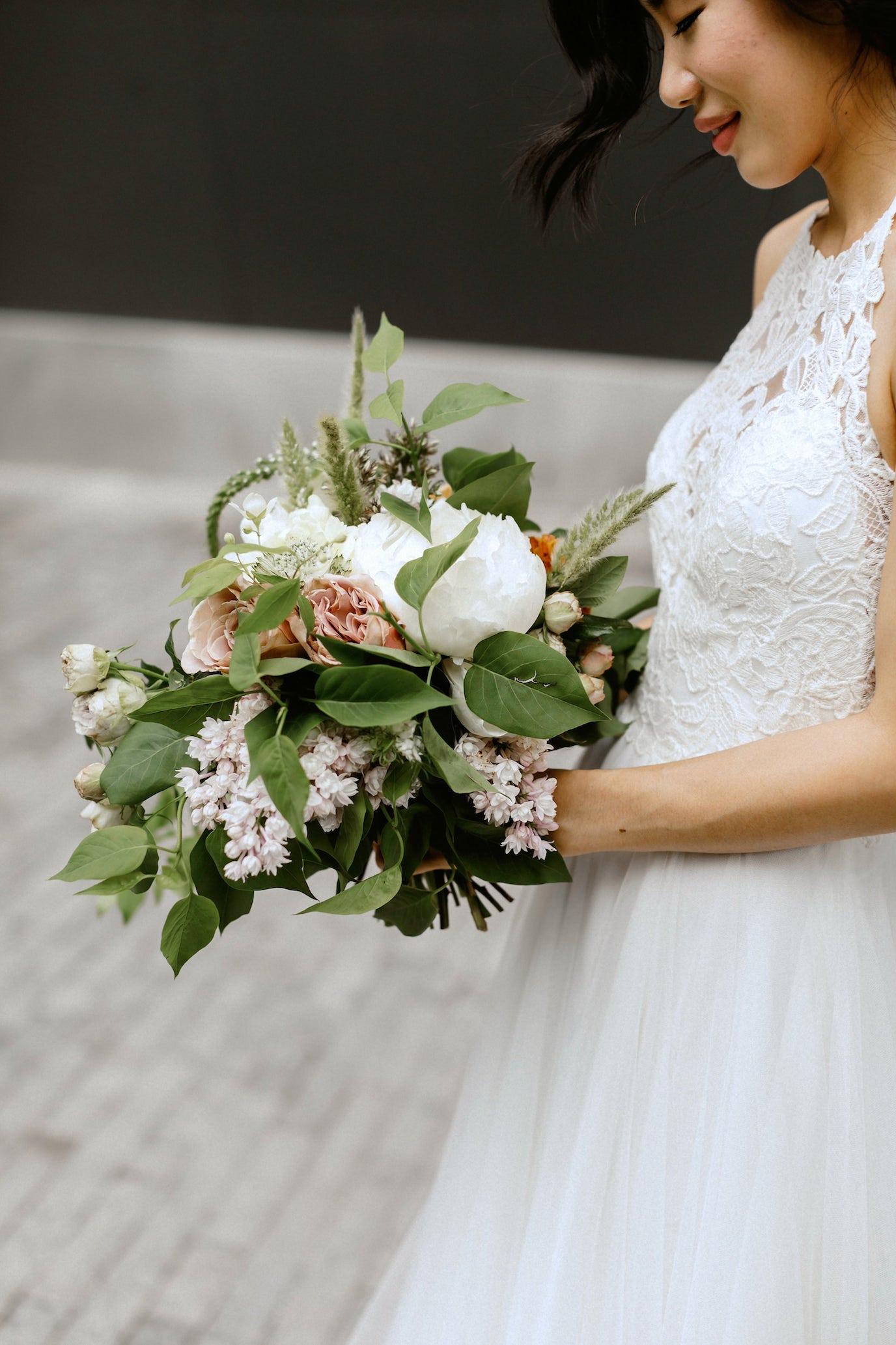 Ida_Andrew_Wedding_192-min.JPG