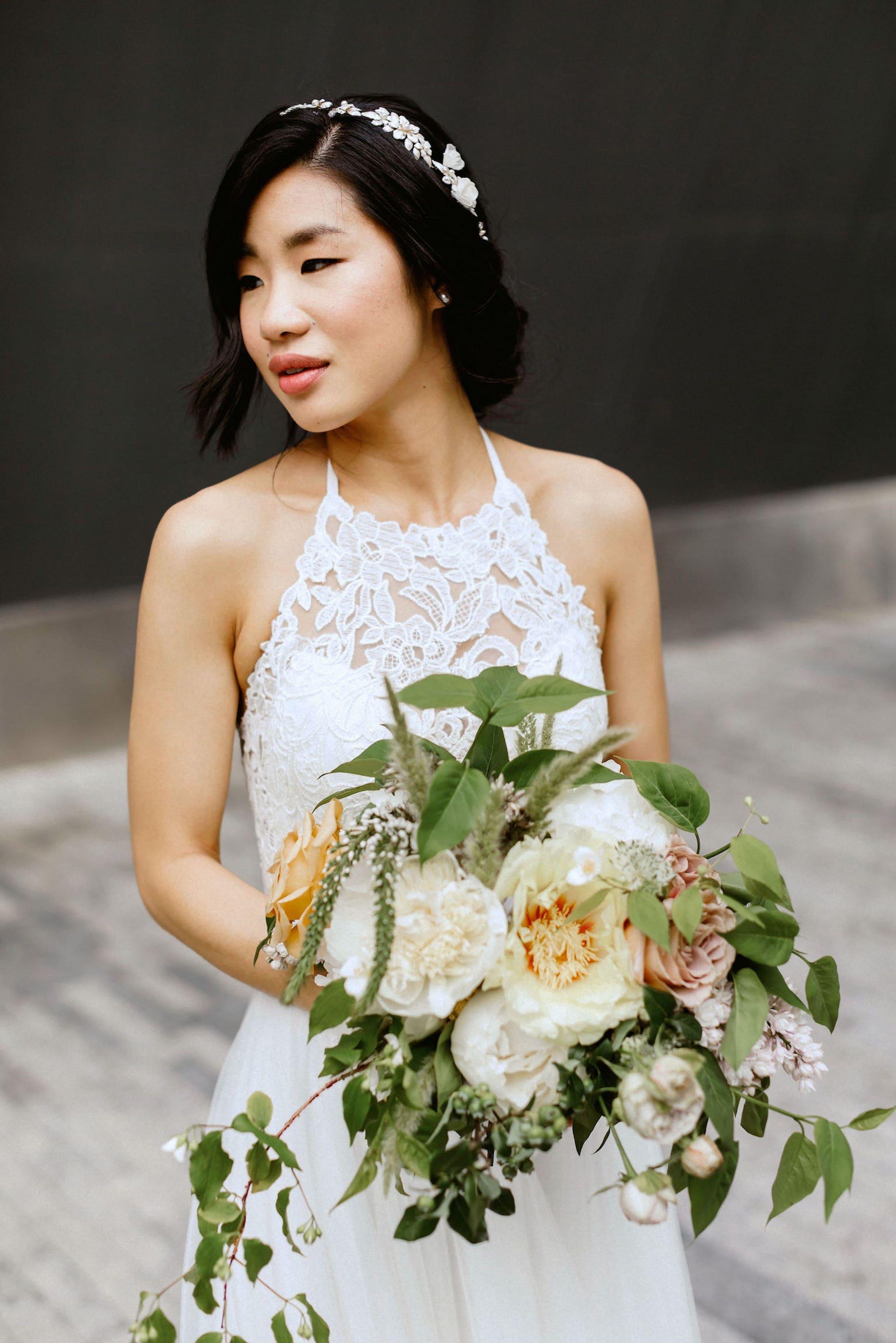 Ida_Andrew_Wedding_223-min.JPG
