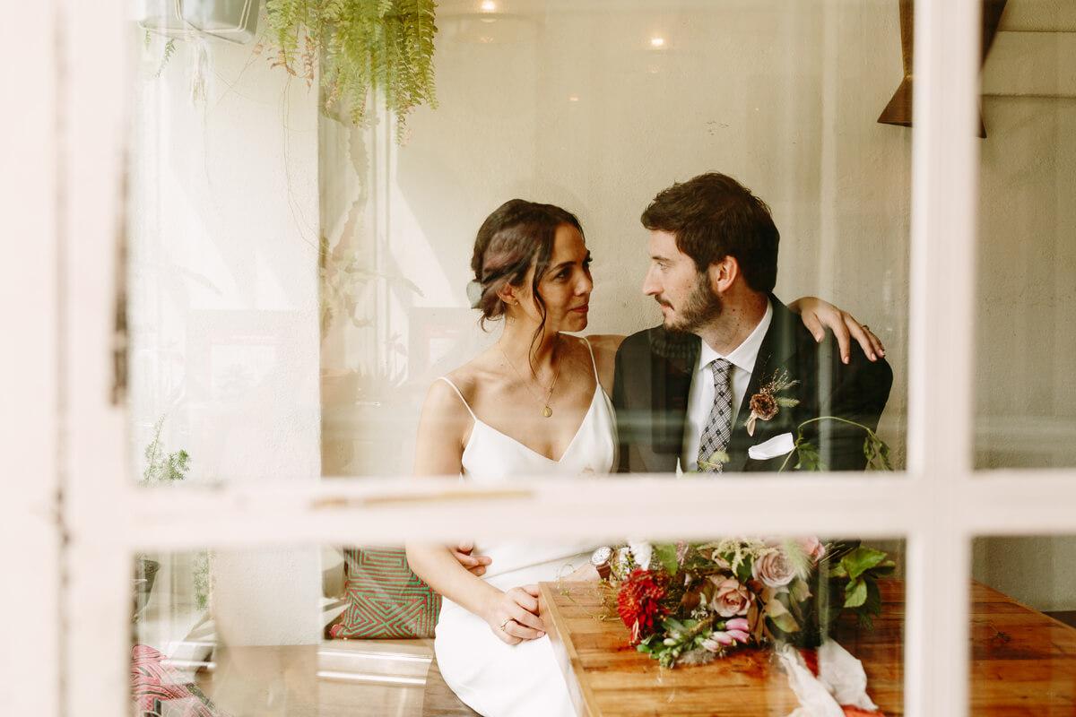 WEBSIZED_0142_michelletyler_wedding.jpg
