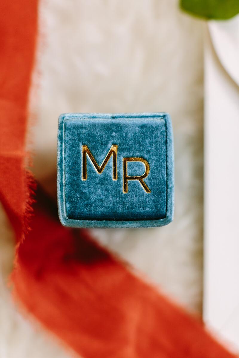 WEBSIZED_1634_michelletyler_wedding.jpg