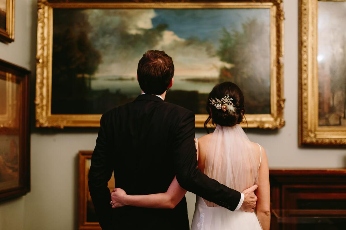WEBSIZED_0333_michelletyler_wedding.jpg