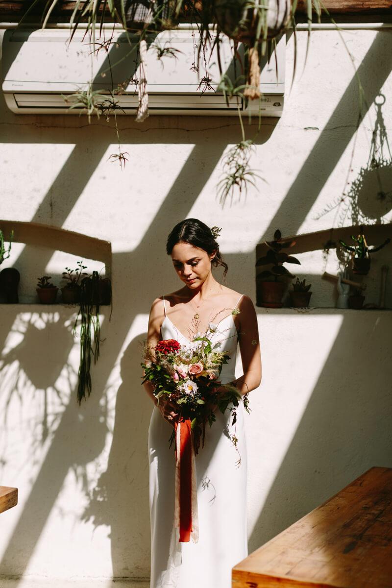 WEBSIZED_0194_michelletyler_wedding.jpg