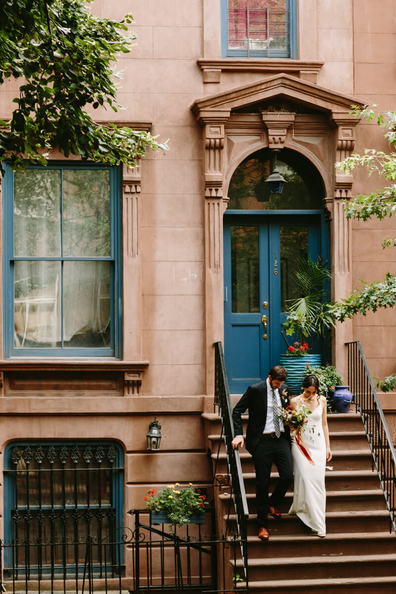 WEBSIZED_0126_michelletyler_wedding.jpg