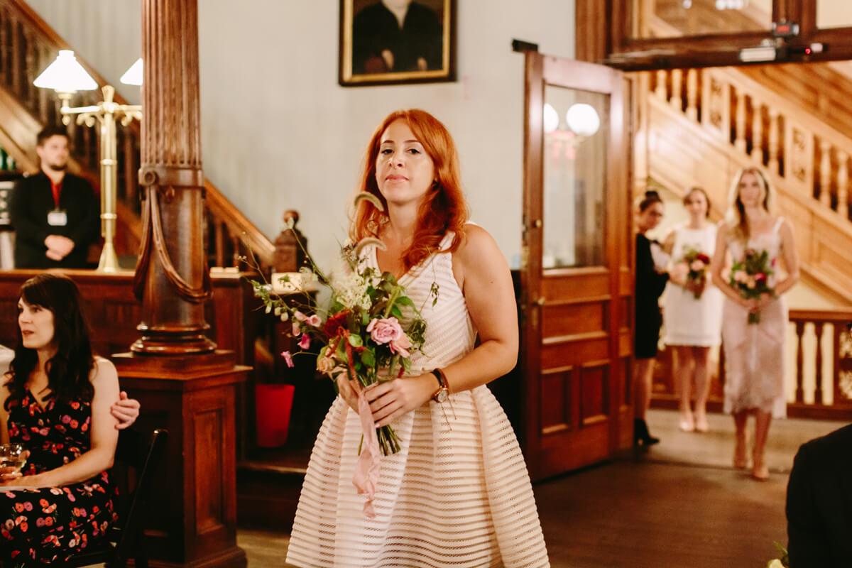 WEBSIZED_0954_michelletyler_wedding.jpg