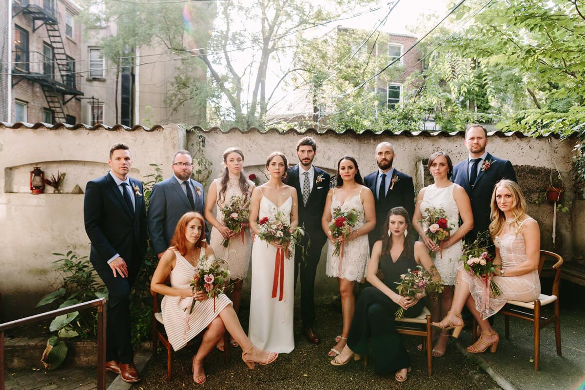 WEBSIZED_0433_michelletyler_wedding.jpg