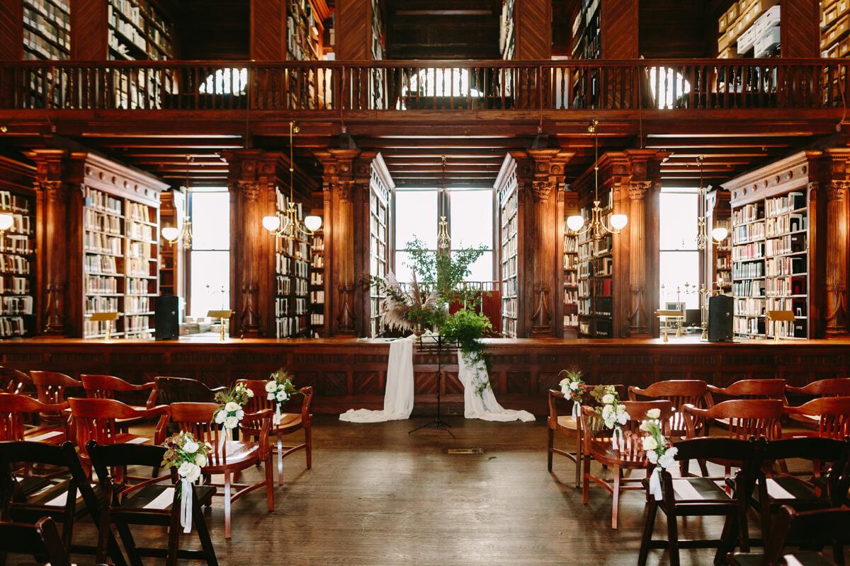 WEBSIZED_0883_michelletyler_wedding (1).jpg