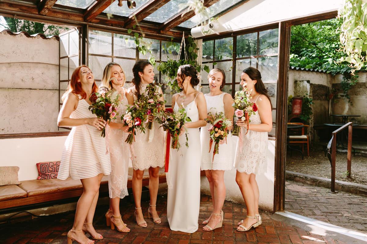 WEBSIZED_0398_michelletyler_wedding.jpg