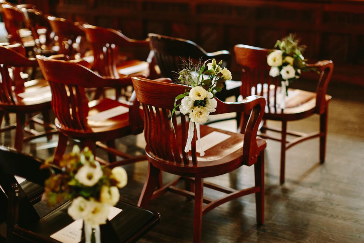 WEBSIZED_0886_michelletyler_wedding.jpg