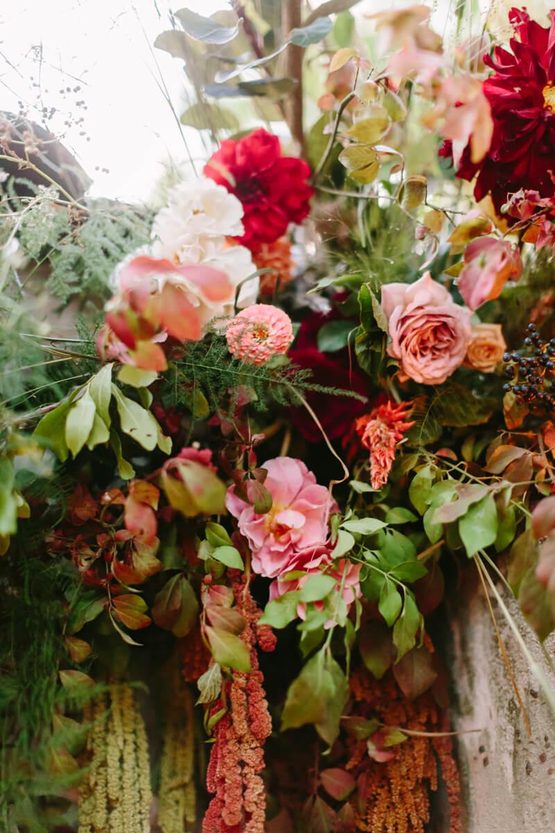 WEBSIZED_1699_michelletyler_wedding.jpg