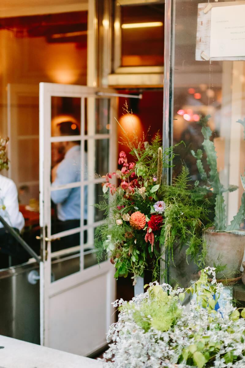 WEBSIZED_1730_michelletyler_wedding.jpg