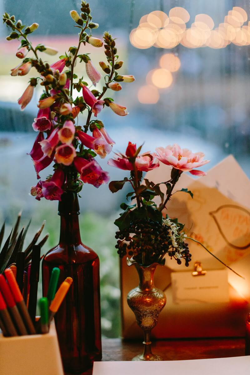 WEBSIZED_1731_michelletyler_wedding.jpg