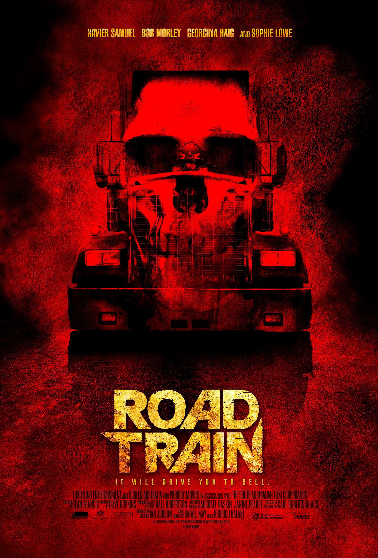 ROAD_TRAIN_300dpi_FINISH.jpg