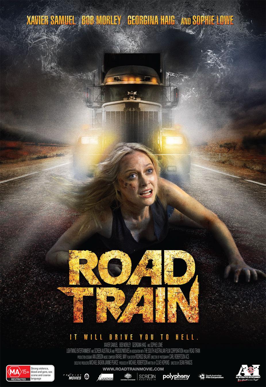 road-train-poster.jpg