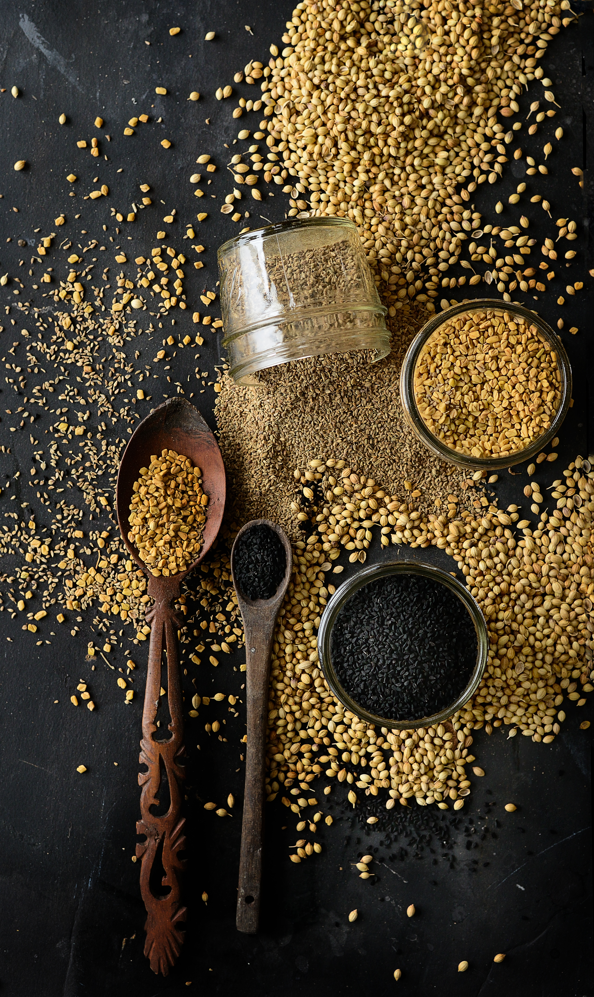 Spices3-HR-SimiJois-2016_edited-1.jpg