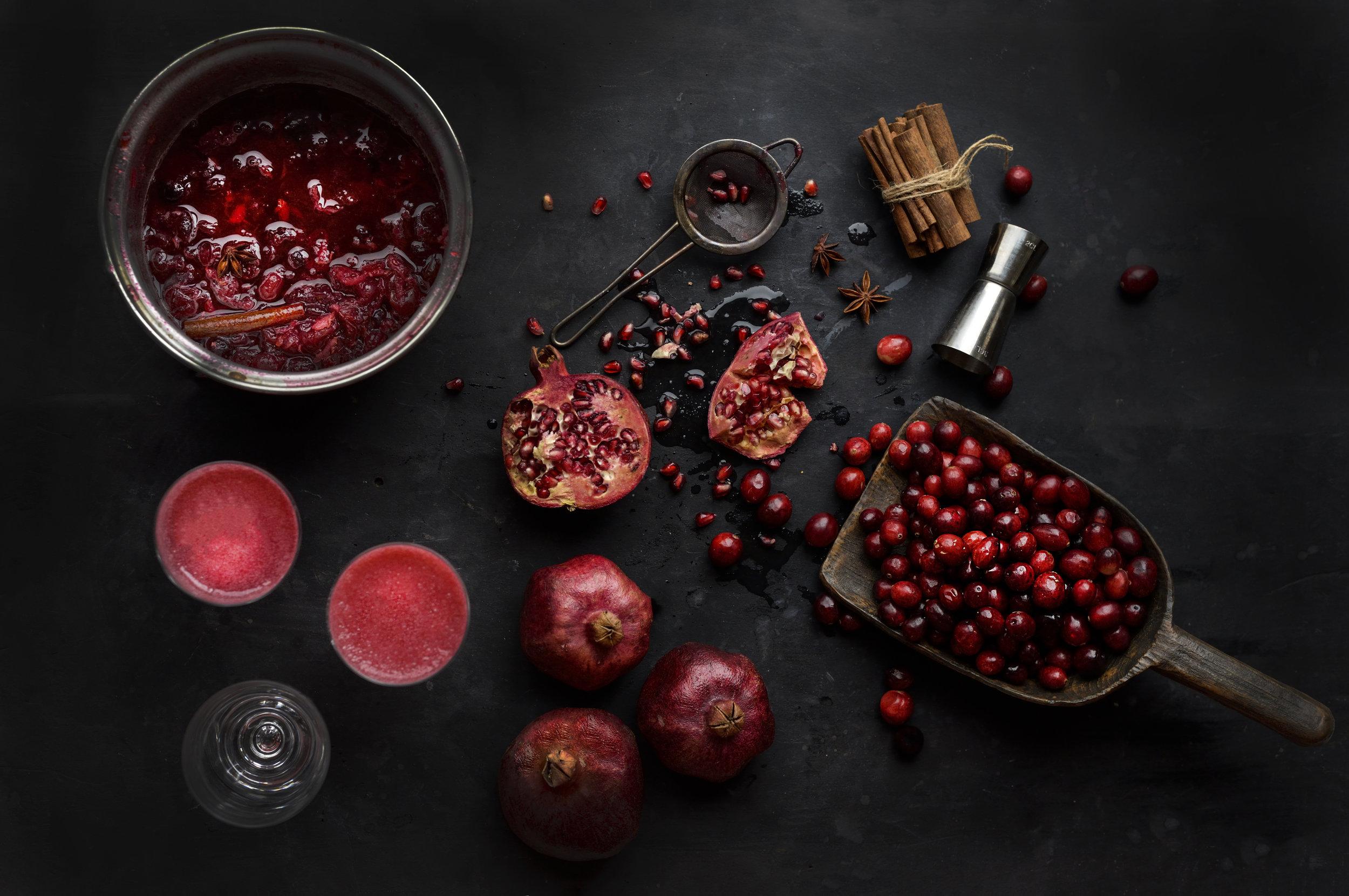 PomegranateCranberryGin-HR-L-SimiJois-2016.jpg