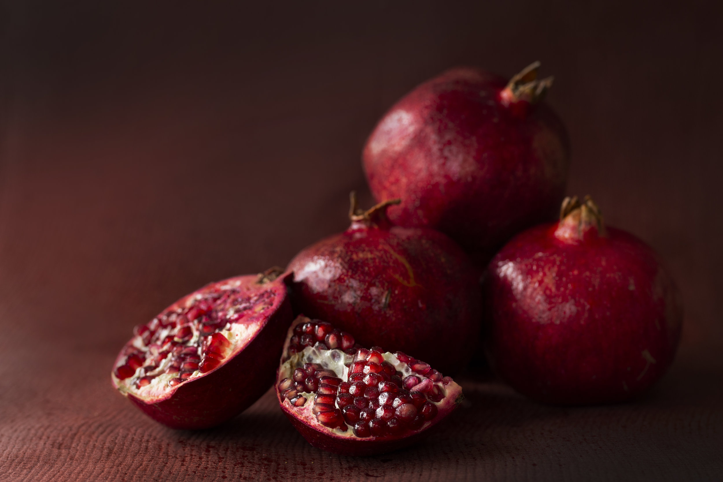 PomegranateStillLife-HR-SimiJois-2018.jpg
