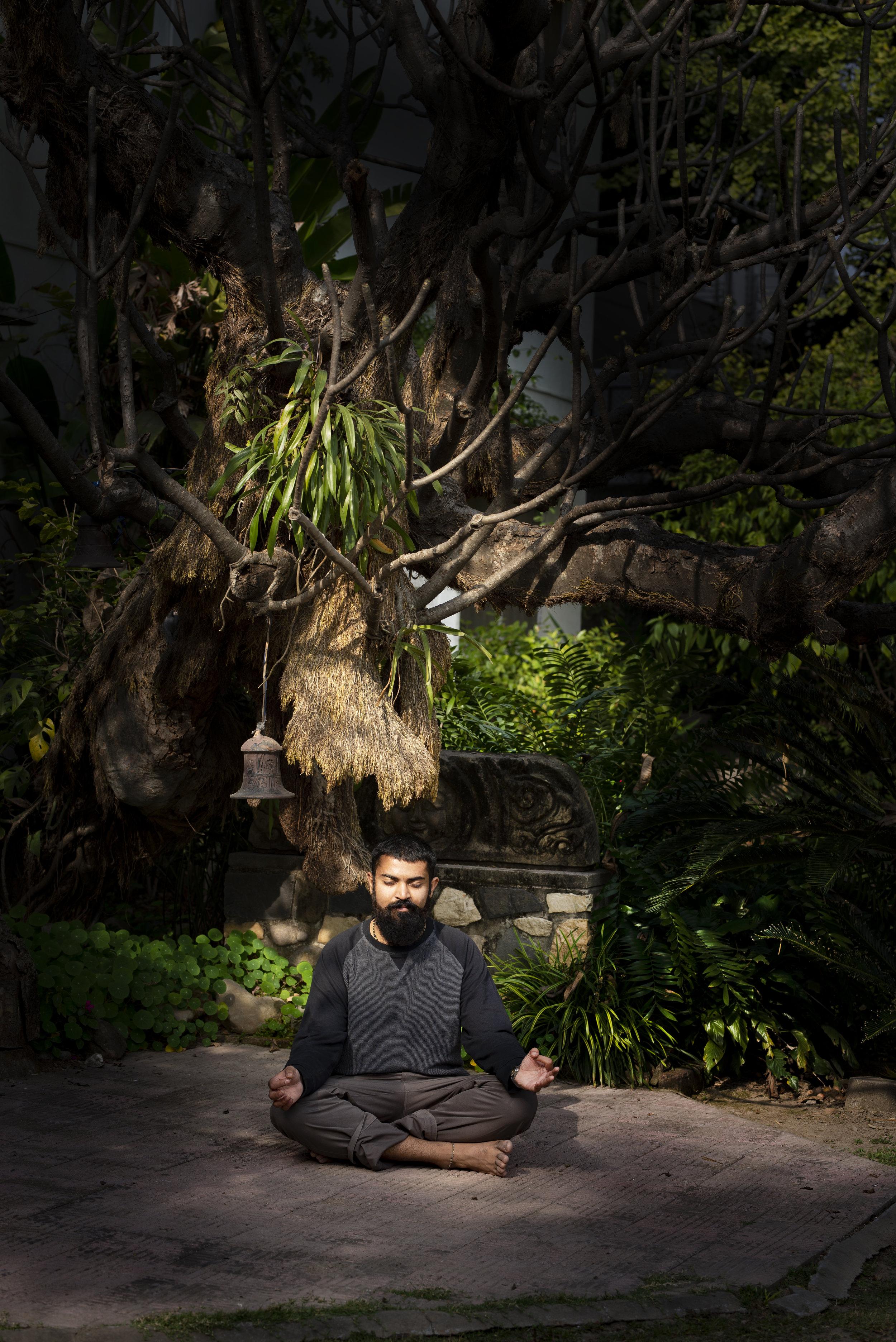 Meditation2-HR-SimiJois-2018.jpg