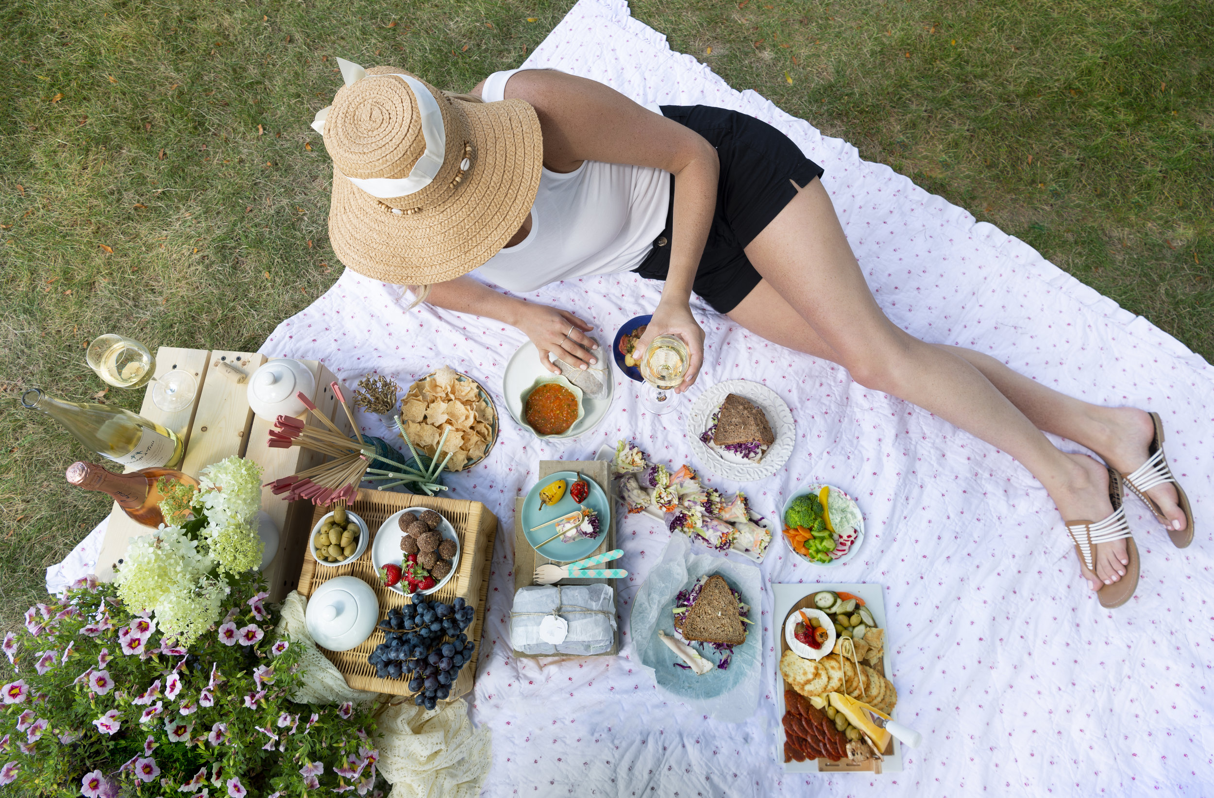 Picnic-HR-SimiJois-2019.jpg
