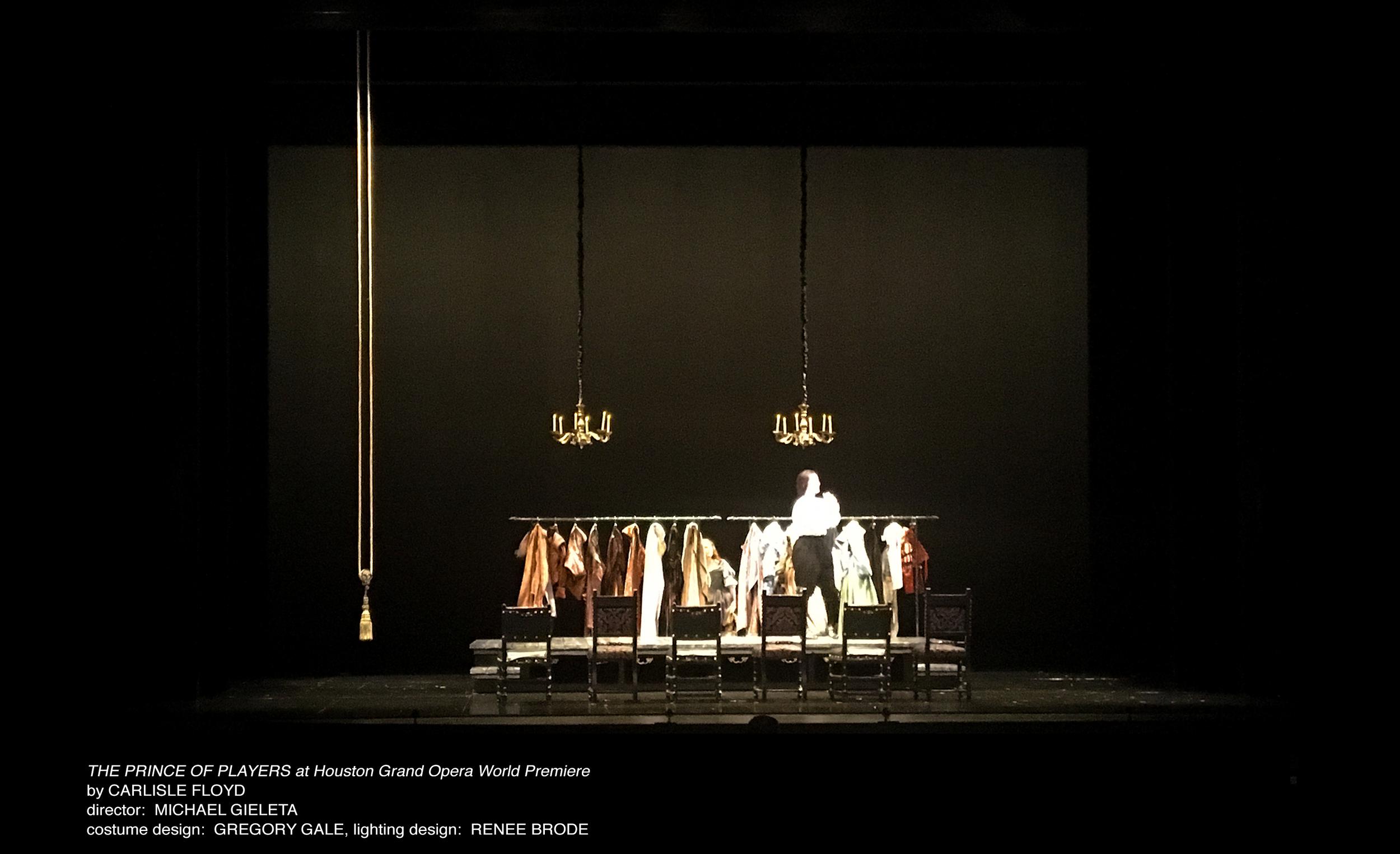 PoP_Rehearsal.jpg