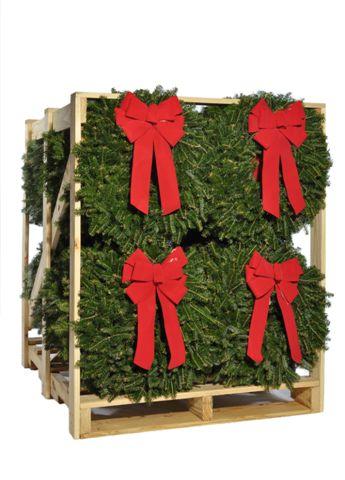 Wreath Pallet 64.jpg