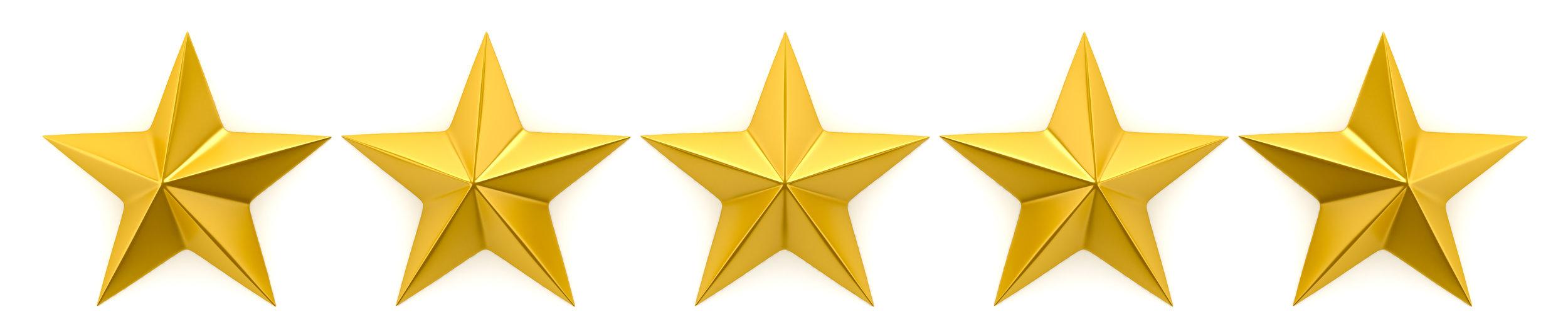 Reviews 5 Star.jpeg