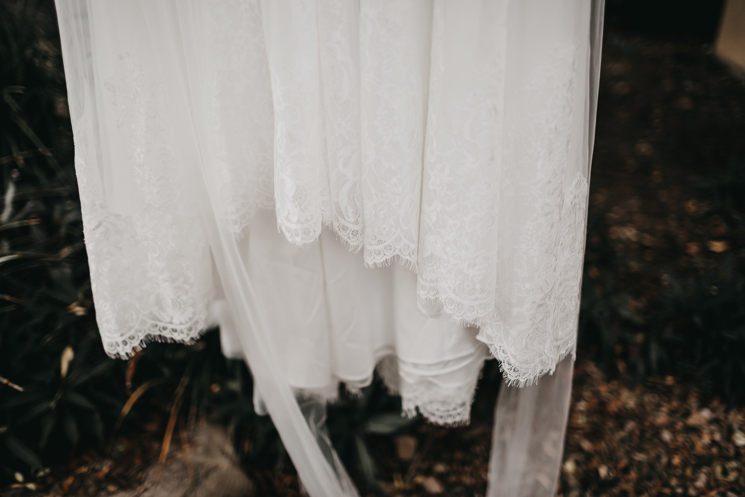 bondwedding-106.jpg