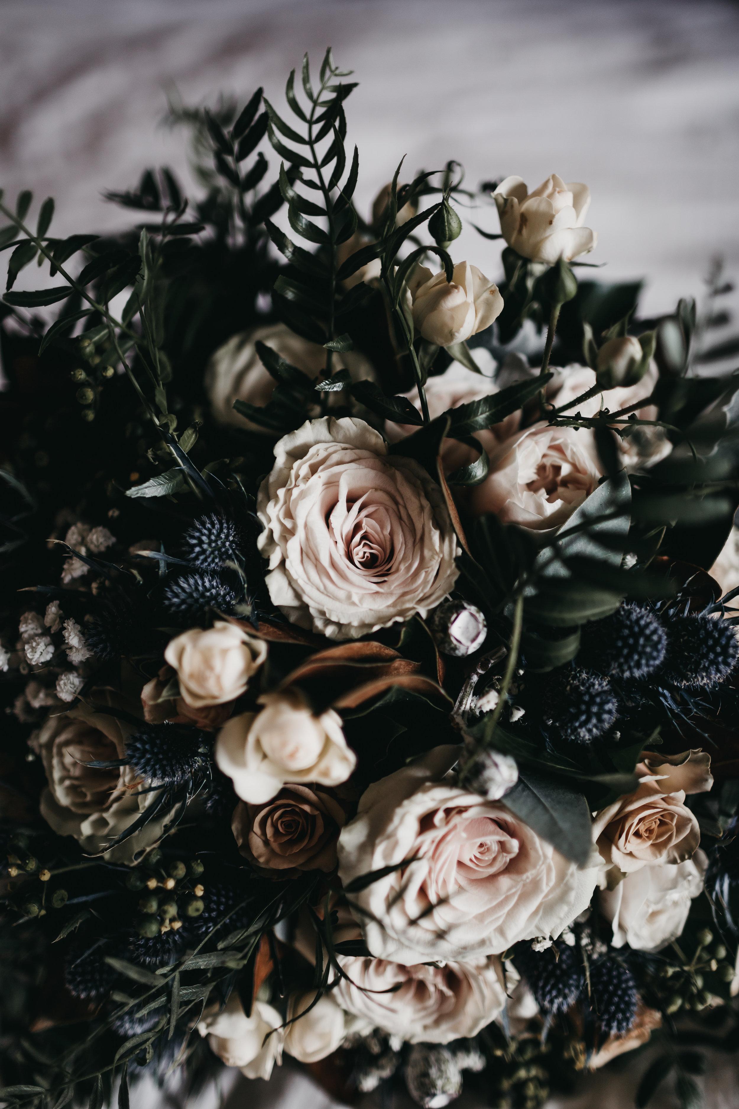 bondwedding-132.jpg