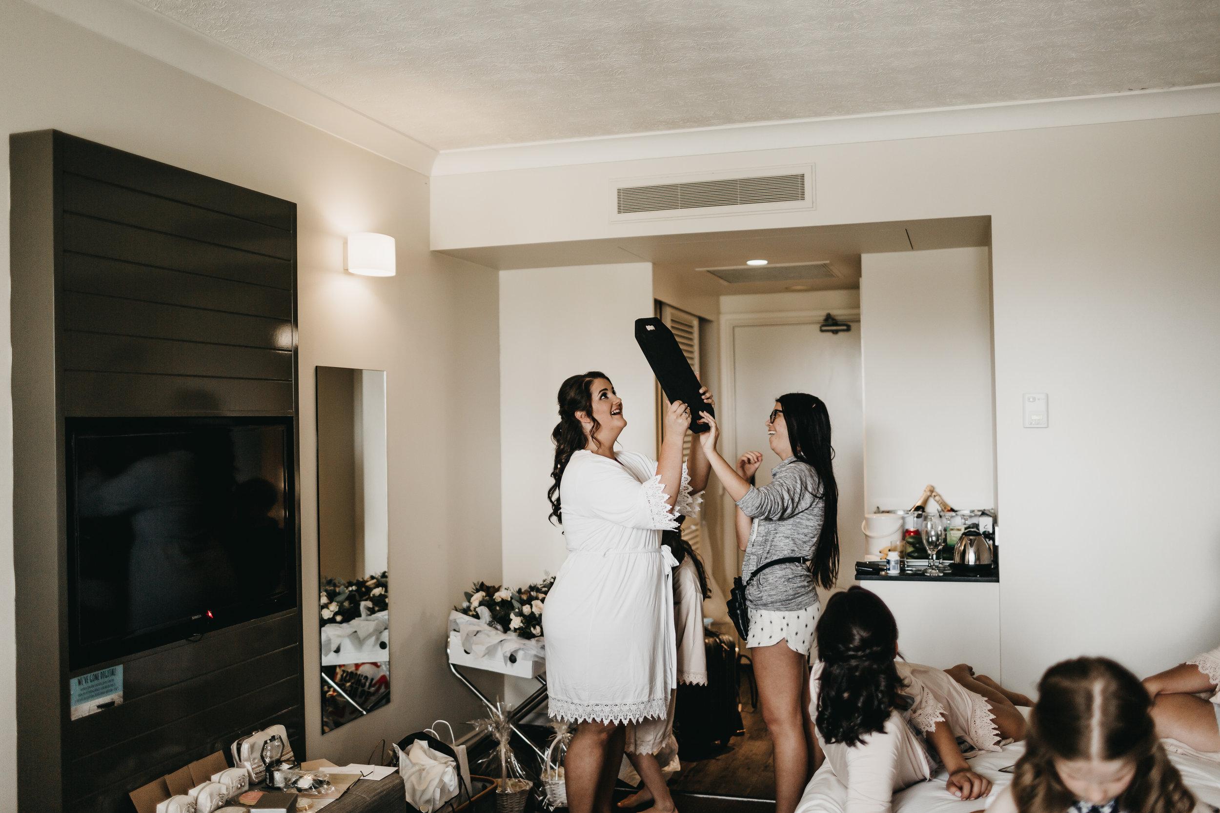 bondwedding-166.jpg