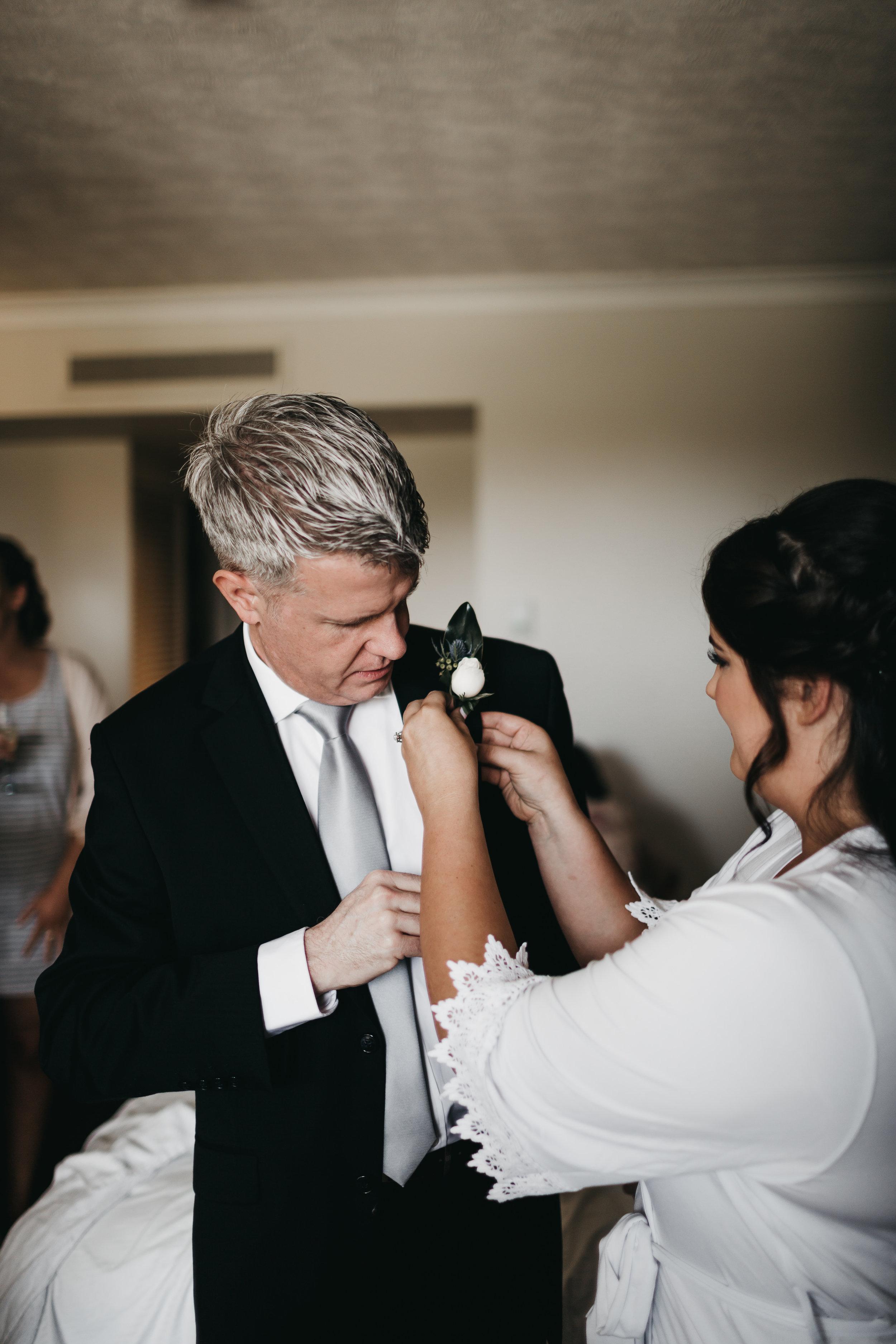 bondwedding-209.jpg