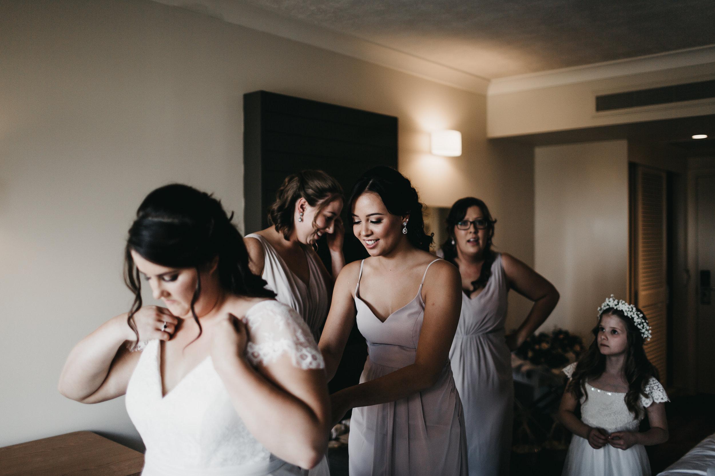 bondwedding-273.jpg