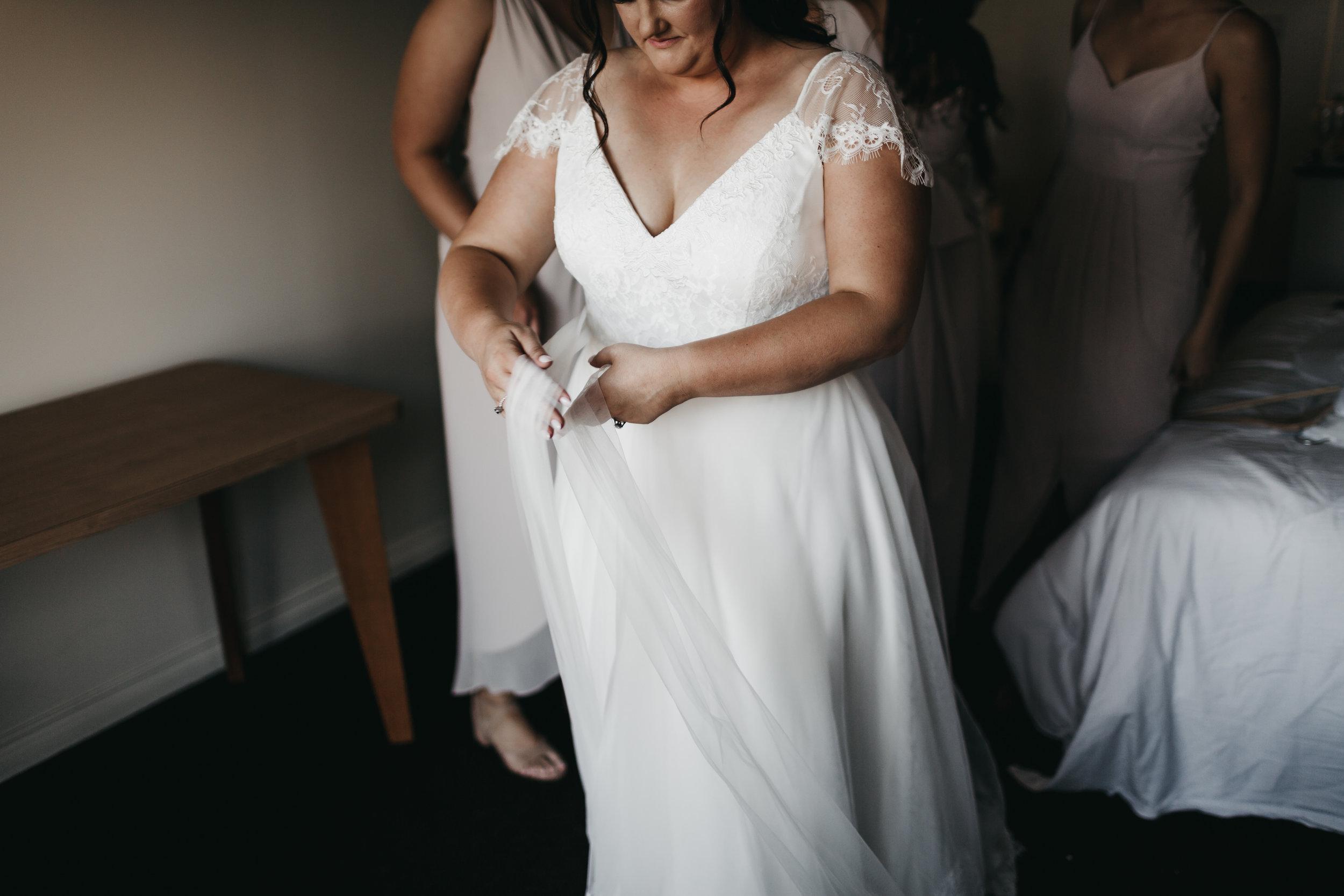 bondwedding-271.jpg