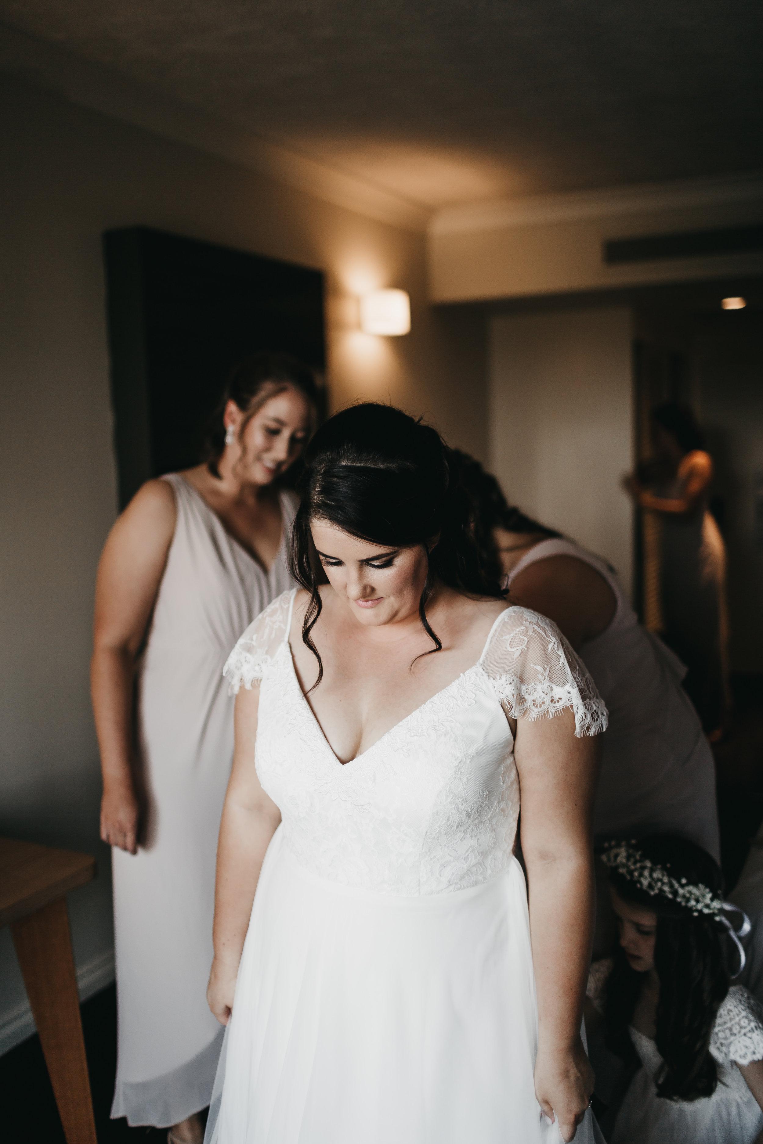 bondwedding-270.jpg