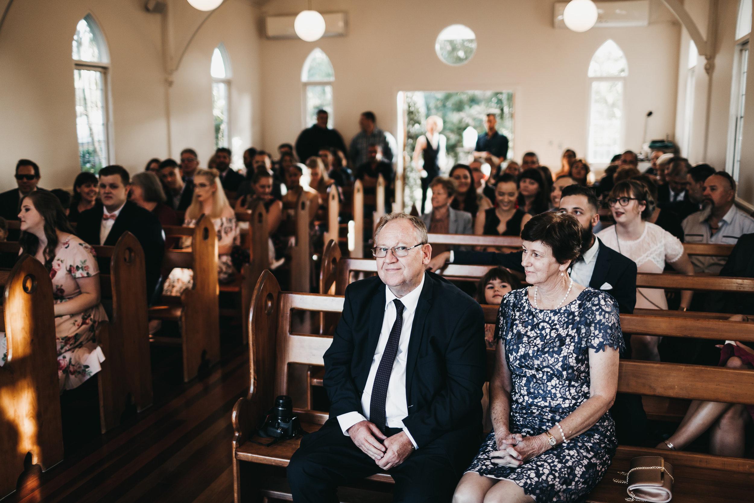 bondwedding-292.jpg