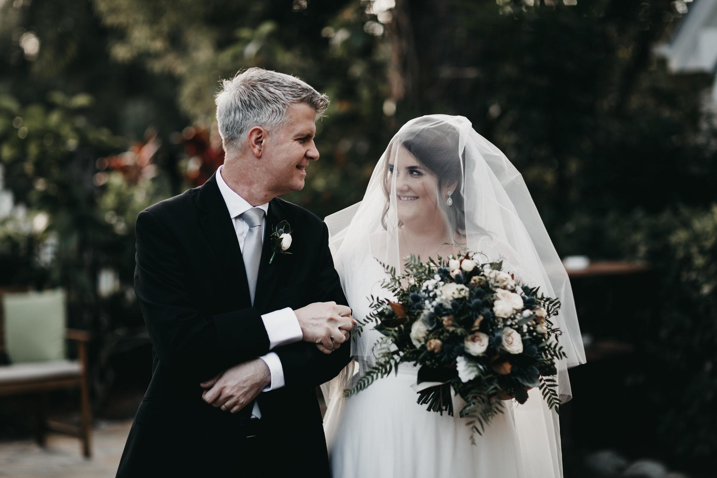 bondwedding-325.jpg