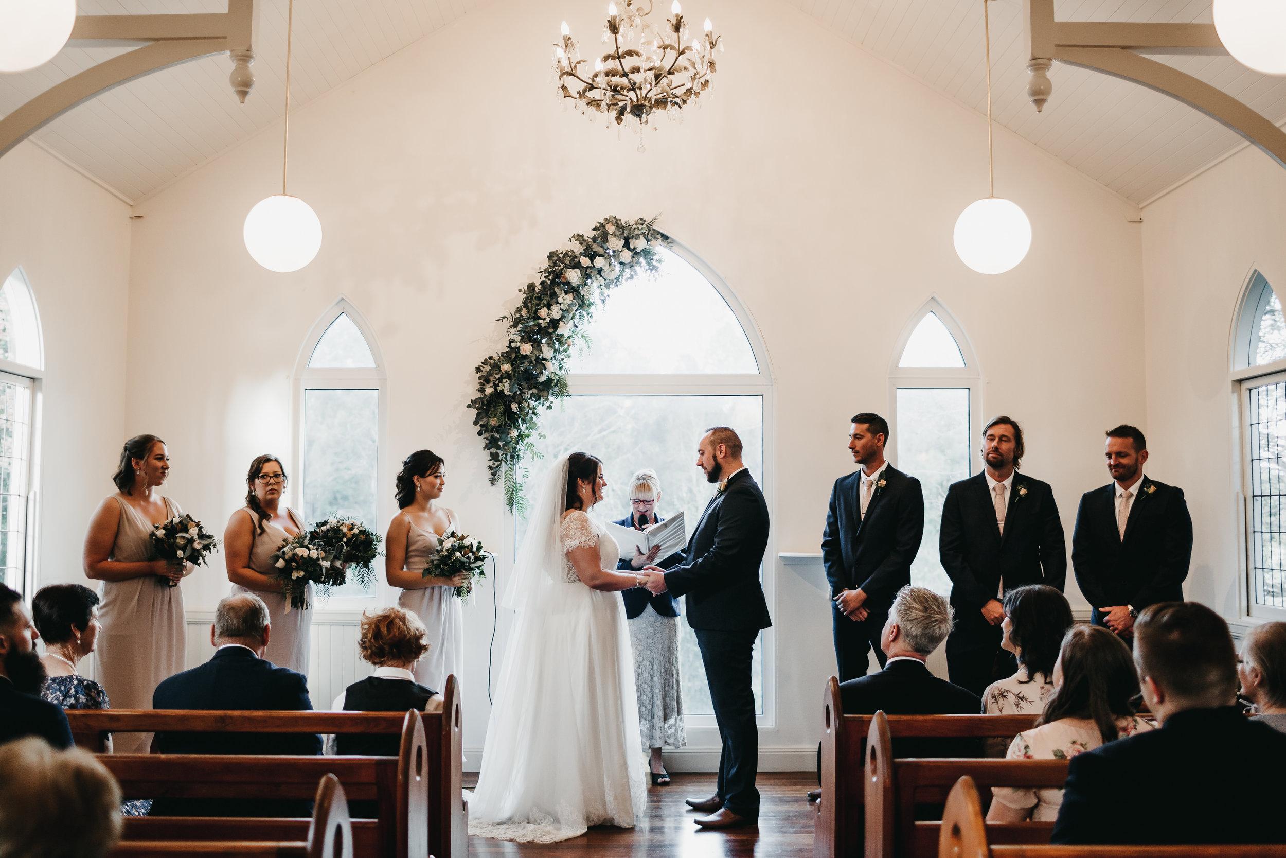 bondwedding-346.jpg