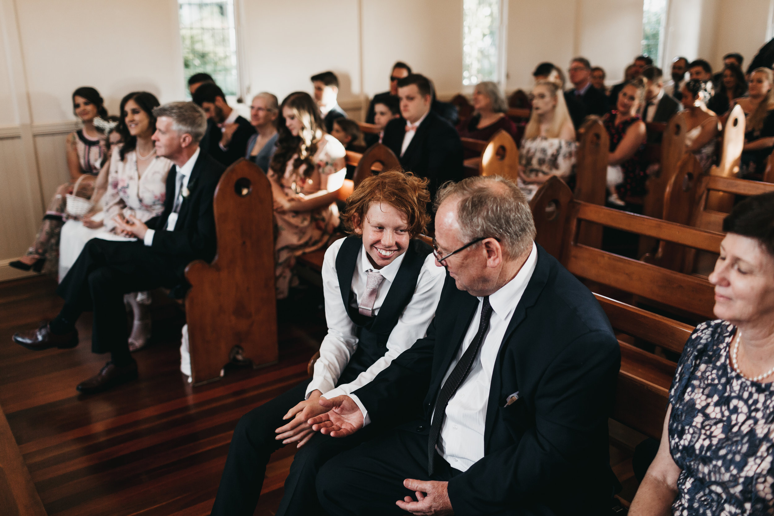 bondwedding-385.jpg