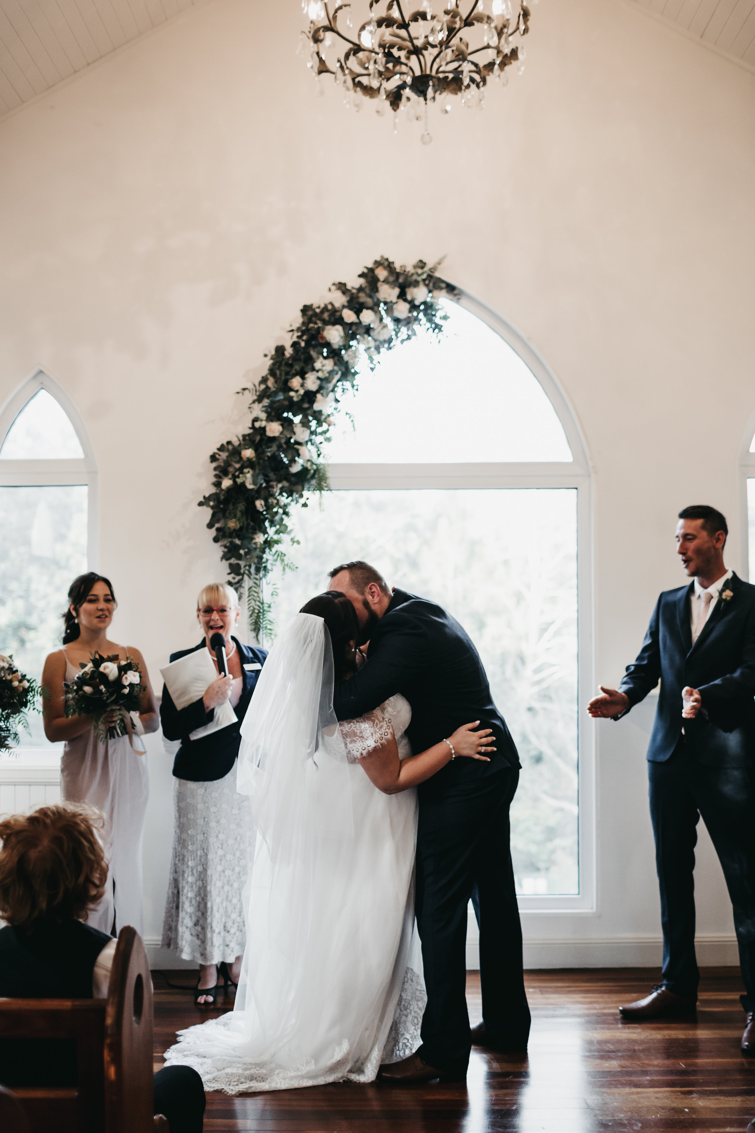 bondwedding-389.jpg