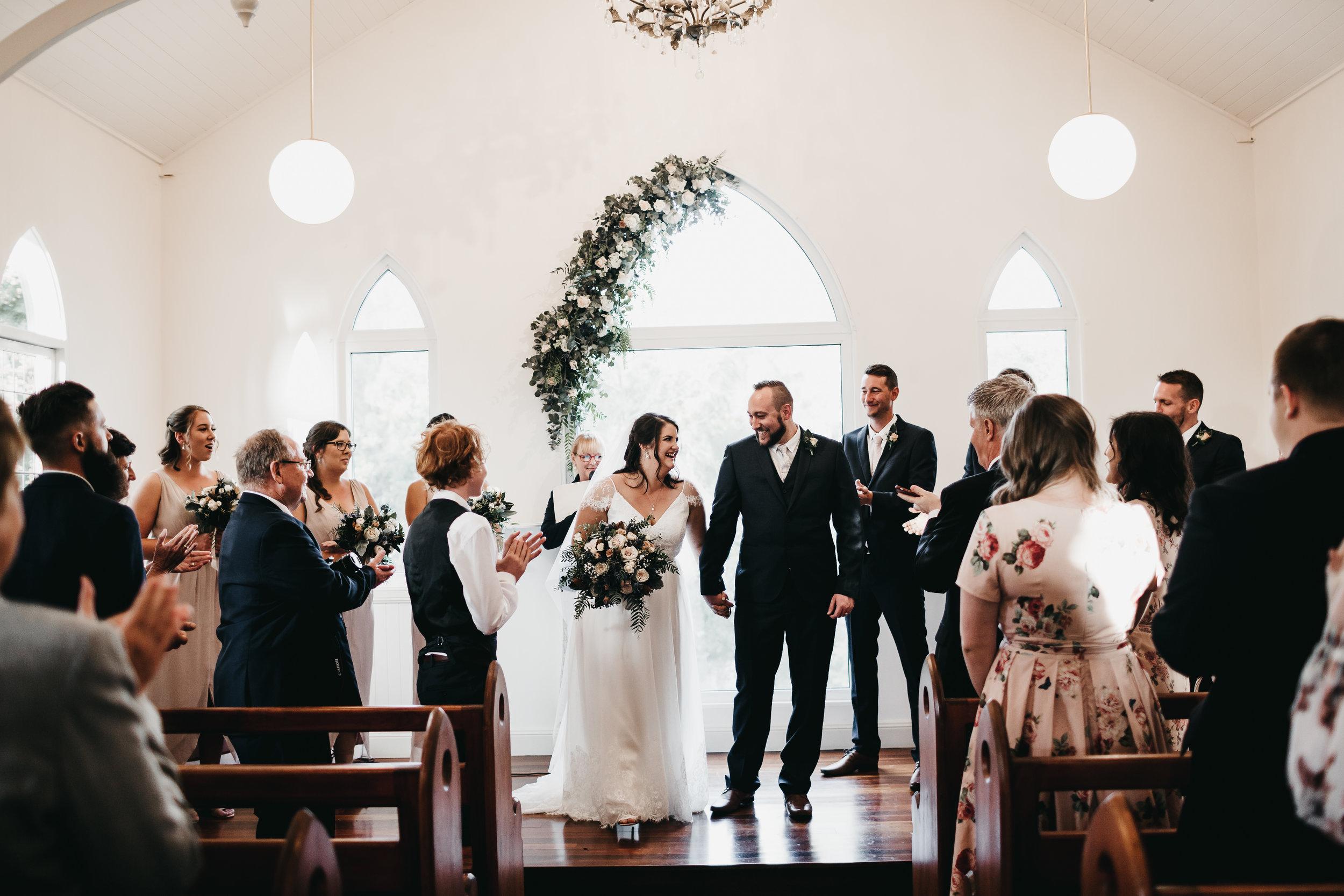 bondwedding-415.jpg