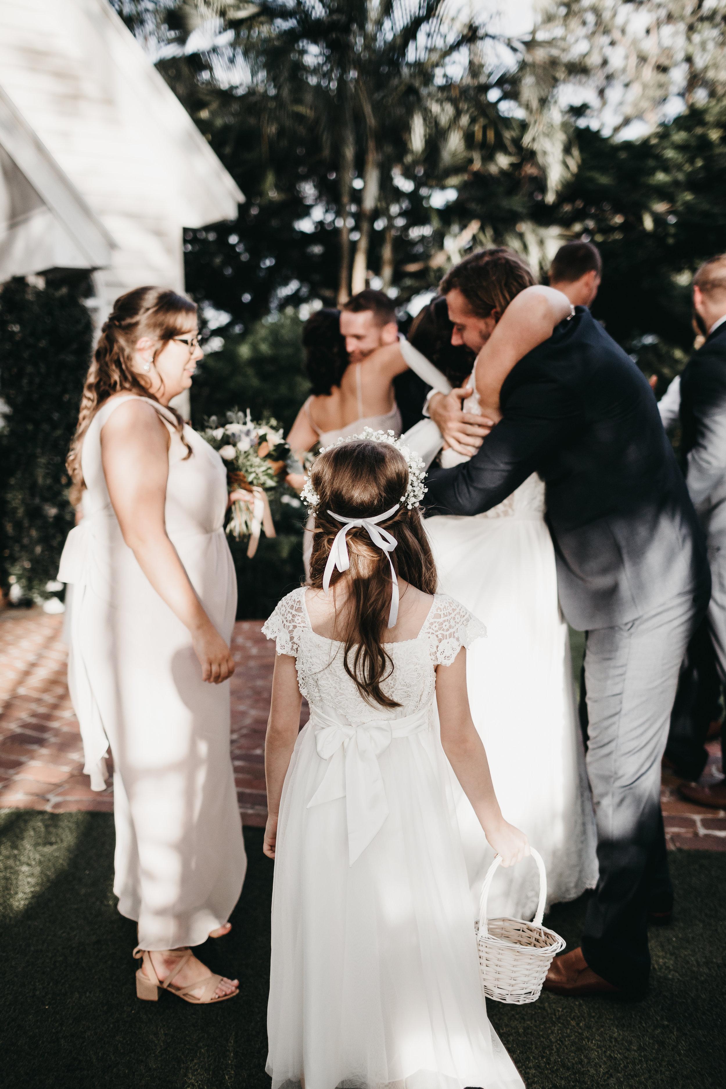 bondwedding-418.jpg