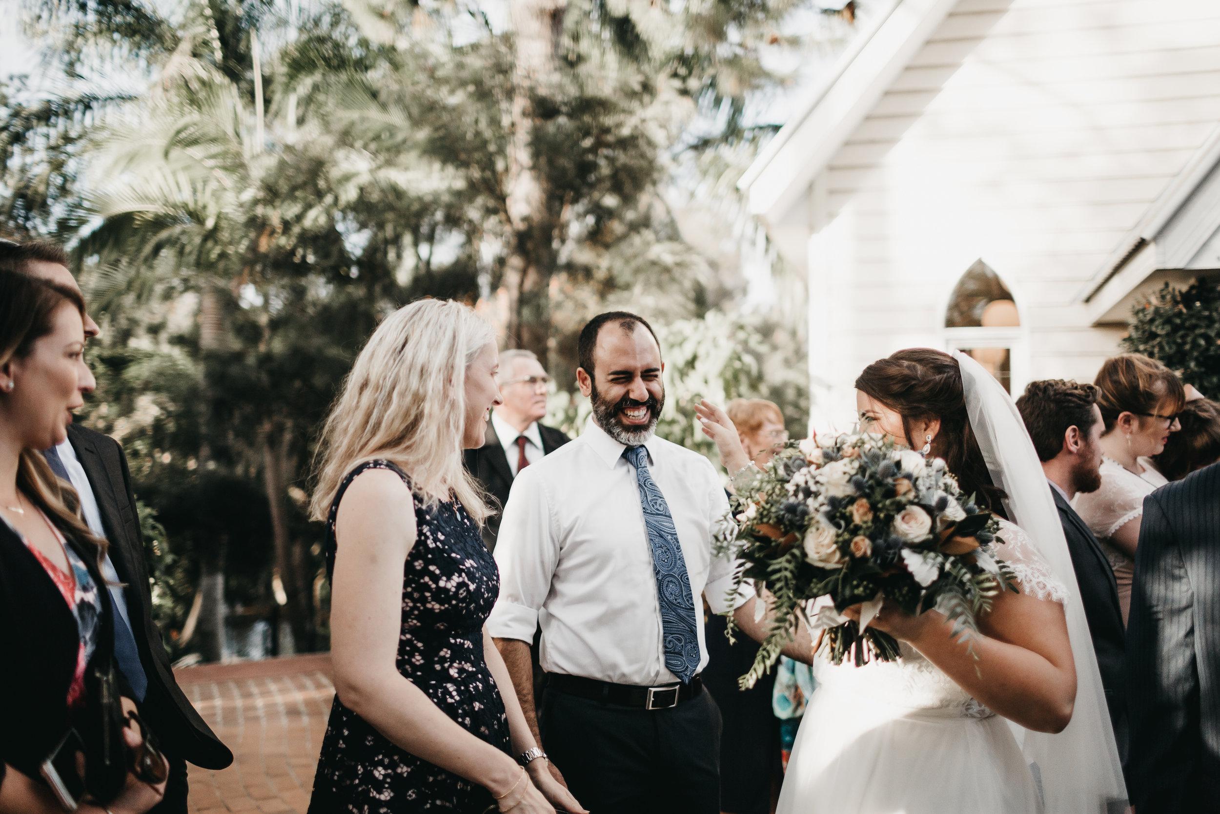 bondwedding-435.jpg