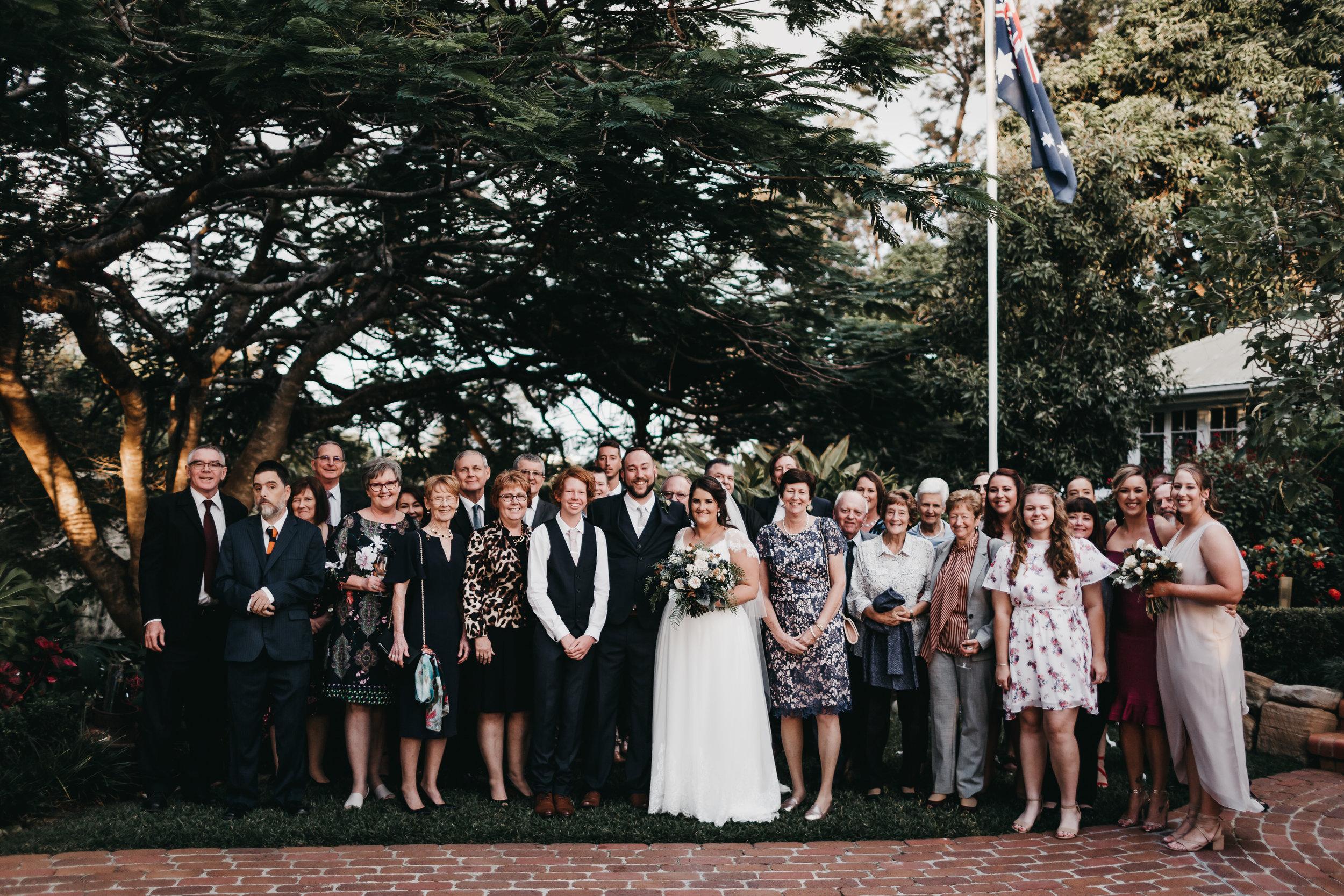bondwedding-507.jpg