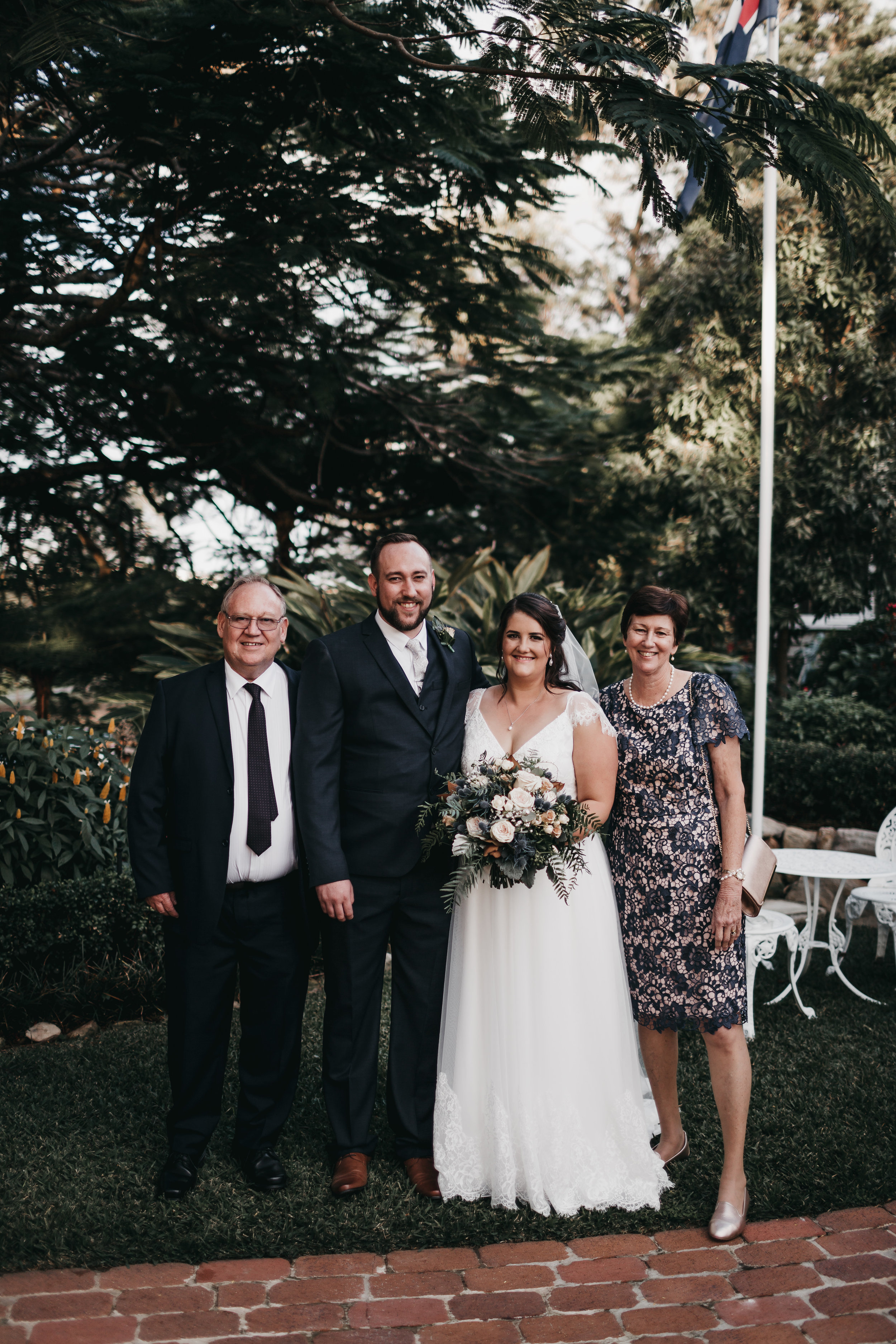 bondwedding-454.jpg