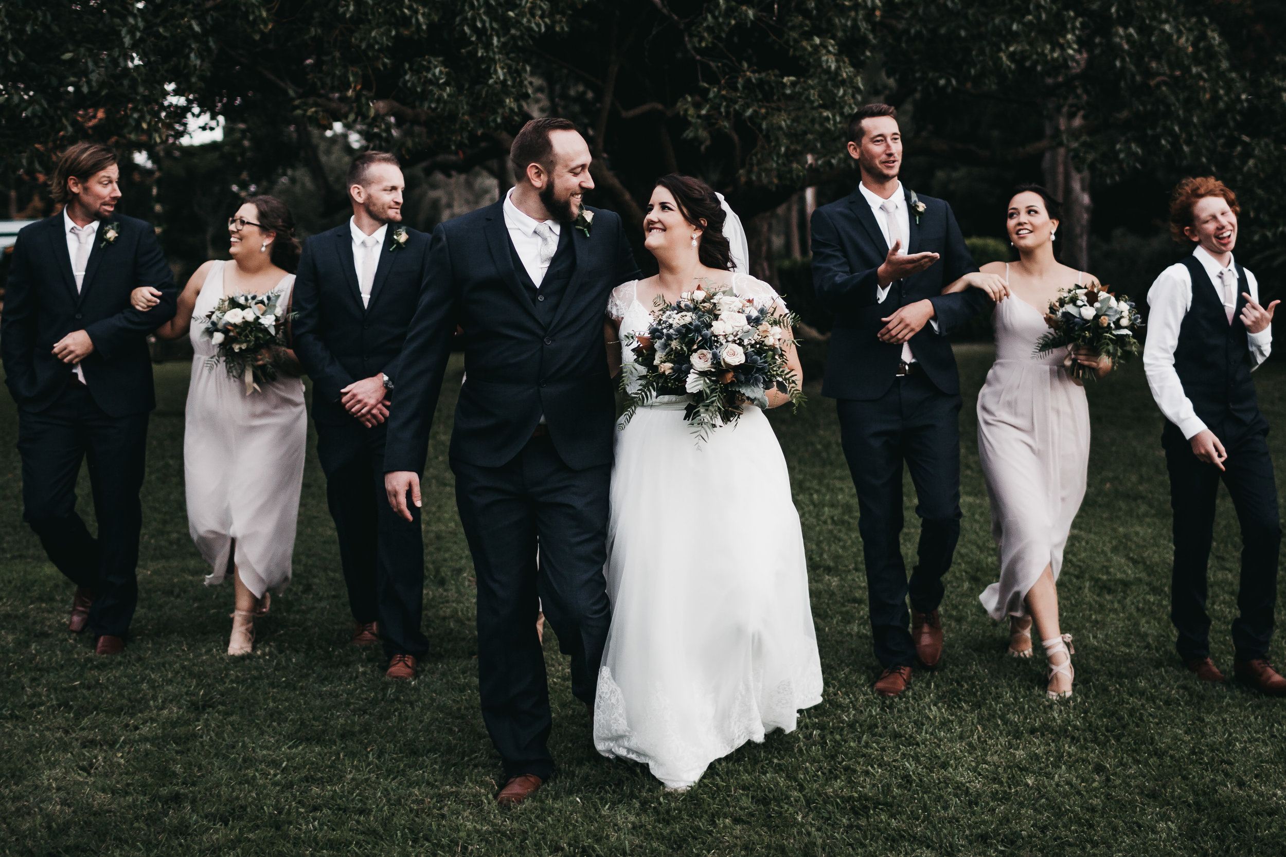 bondwedding-547.jpg